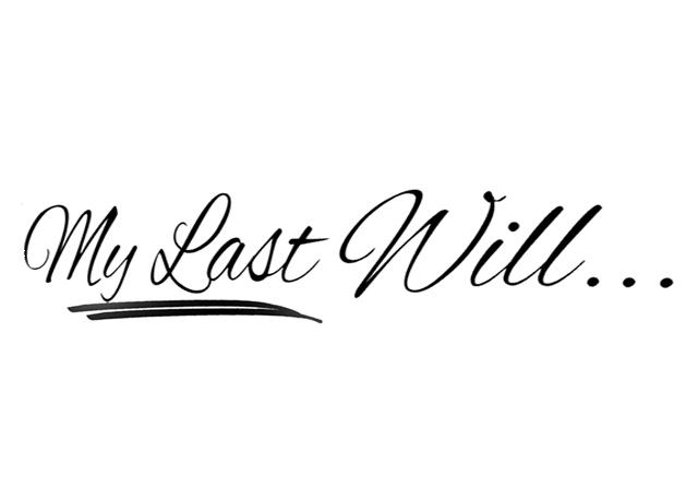 Will Draft, Writer